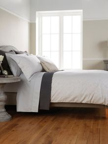 Christy Bohemia Bed Linen Range