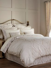 Christy Jemma Bed Linen Range