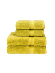 Christy Supreme Hygro towel & bath mat range