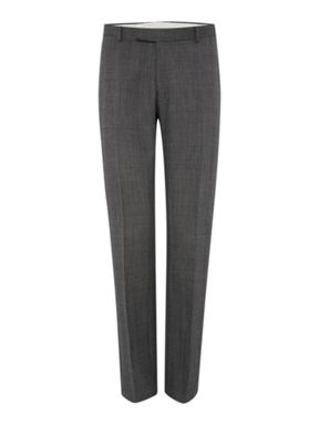 Richard James Mayfair Contemporary Large Check Suit