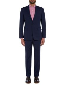 Richard James Mayfair Tonal Pow Suit