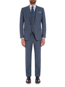 Richard James Mayfair Tonic Suit