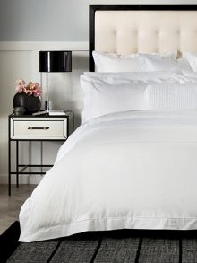Sheridan Bellair bed linen range