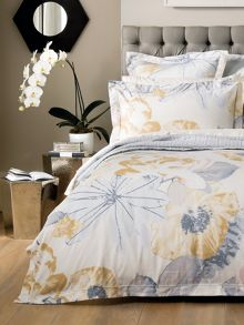 Sheridan Altfield bed linen range