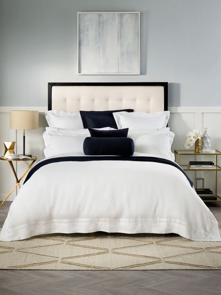 Sheridan Coleridge bed linen range