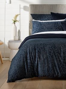 Sheridan Makers bed linen range