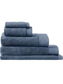 Sheridan Luxury Retreat towels & bath mat range