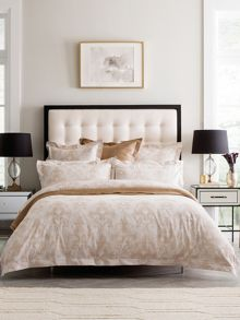 Sheridan Foley bed linen range