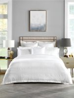 Sheridan Ashwood bed linen range
