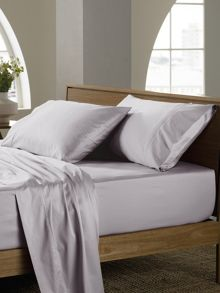 Sheridan 400 thread count bed linen range