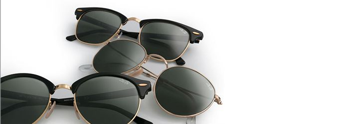 black ray ban sunglasses uk  ray ban metal aviator sunglasses. blank
