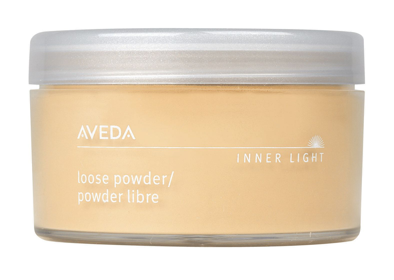 Inner Light Loose Powder Translucent 20g