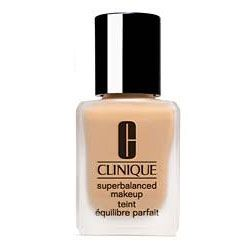 Clinique Superbalanced Makeup 30ml Wheat
