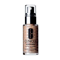 Repairwear Anti-aging Foundation SPF 15 30ml
