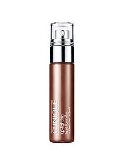 Up-Lighting Liquid Illuminator 30ml
