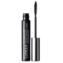 6g lash power mascara long-wearing formula
