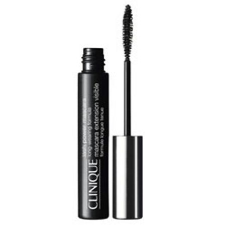 Clinique 6g lash power mascara long-wearing formula