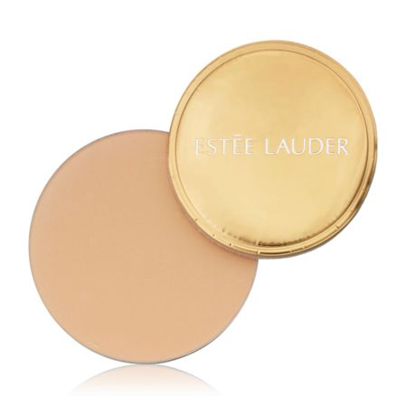 Estée Lauder Golden Alligator Refill
