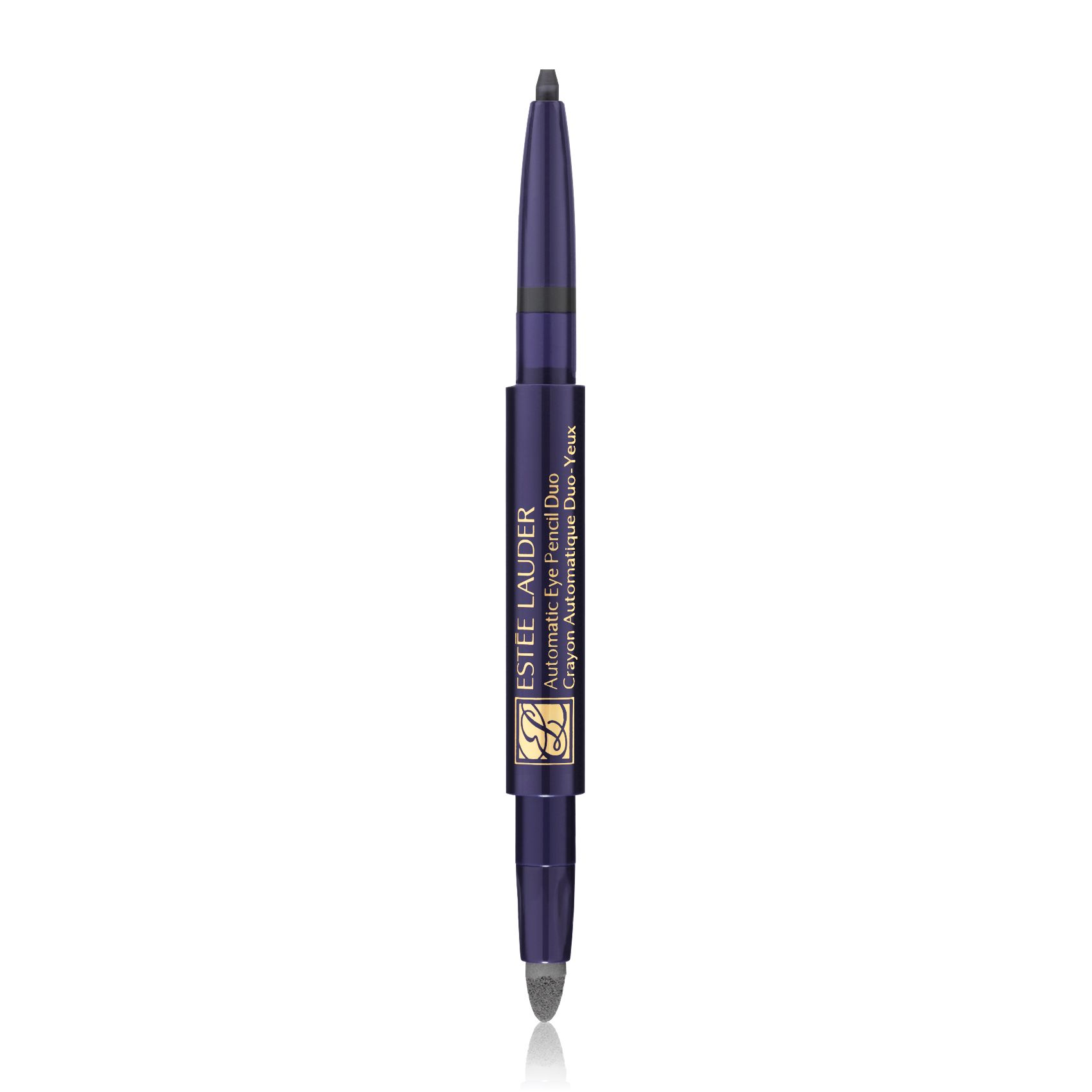 Automatic Eye Pencil Duo