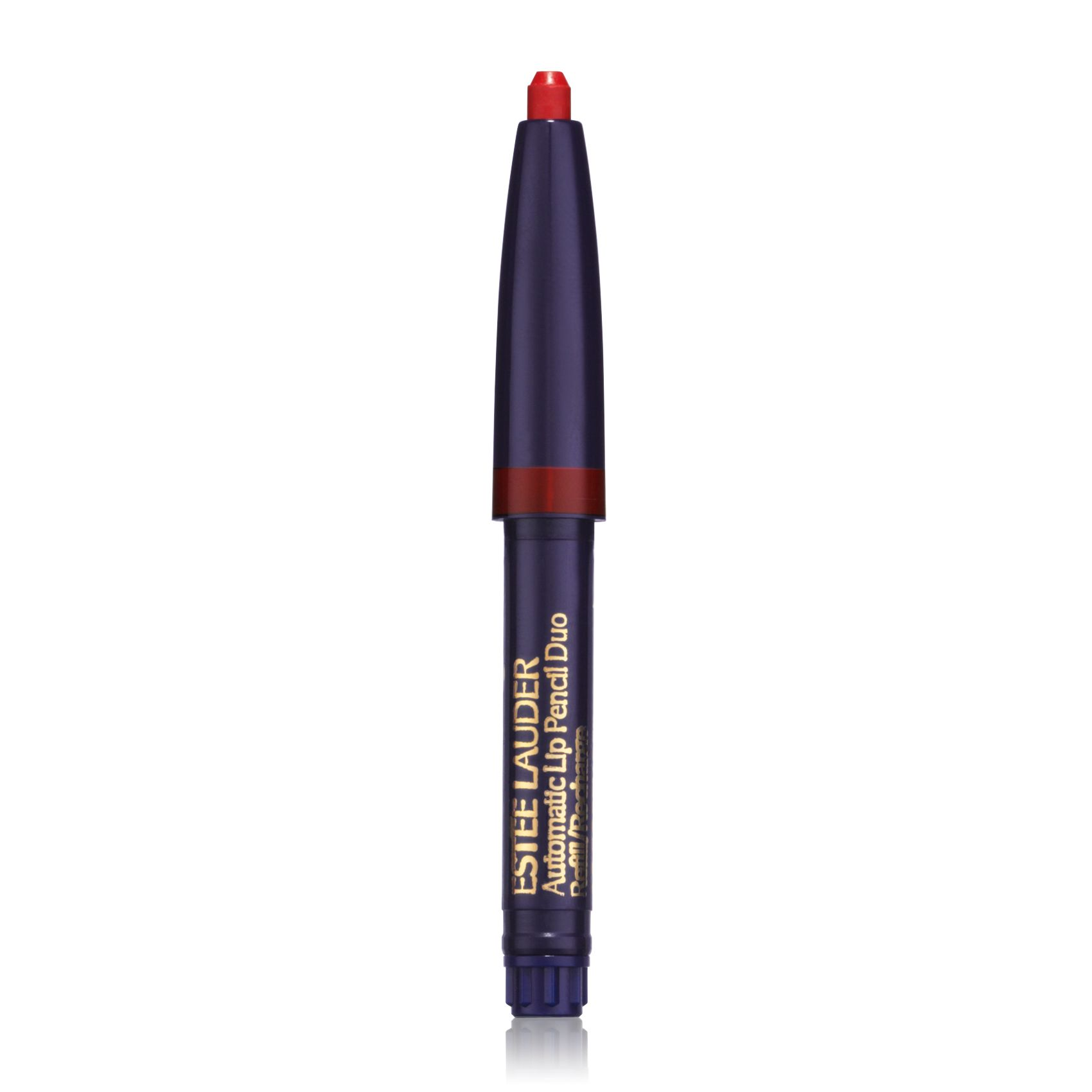 Automatic Lip Pencil Duo Refill