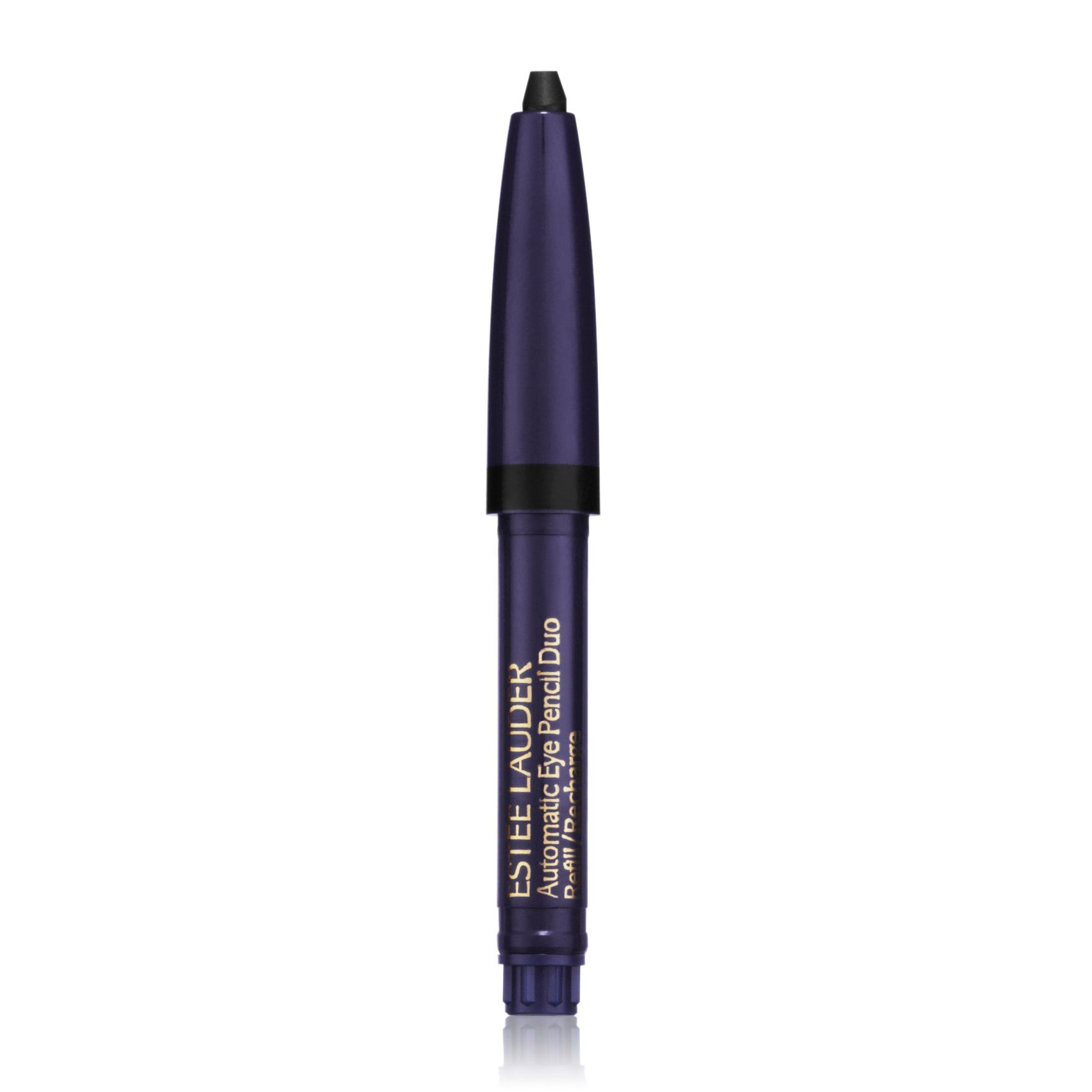 Automatic Eye Pencil Duo Refill