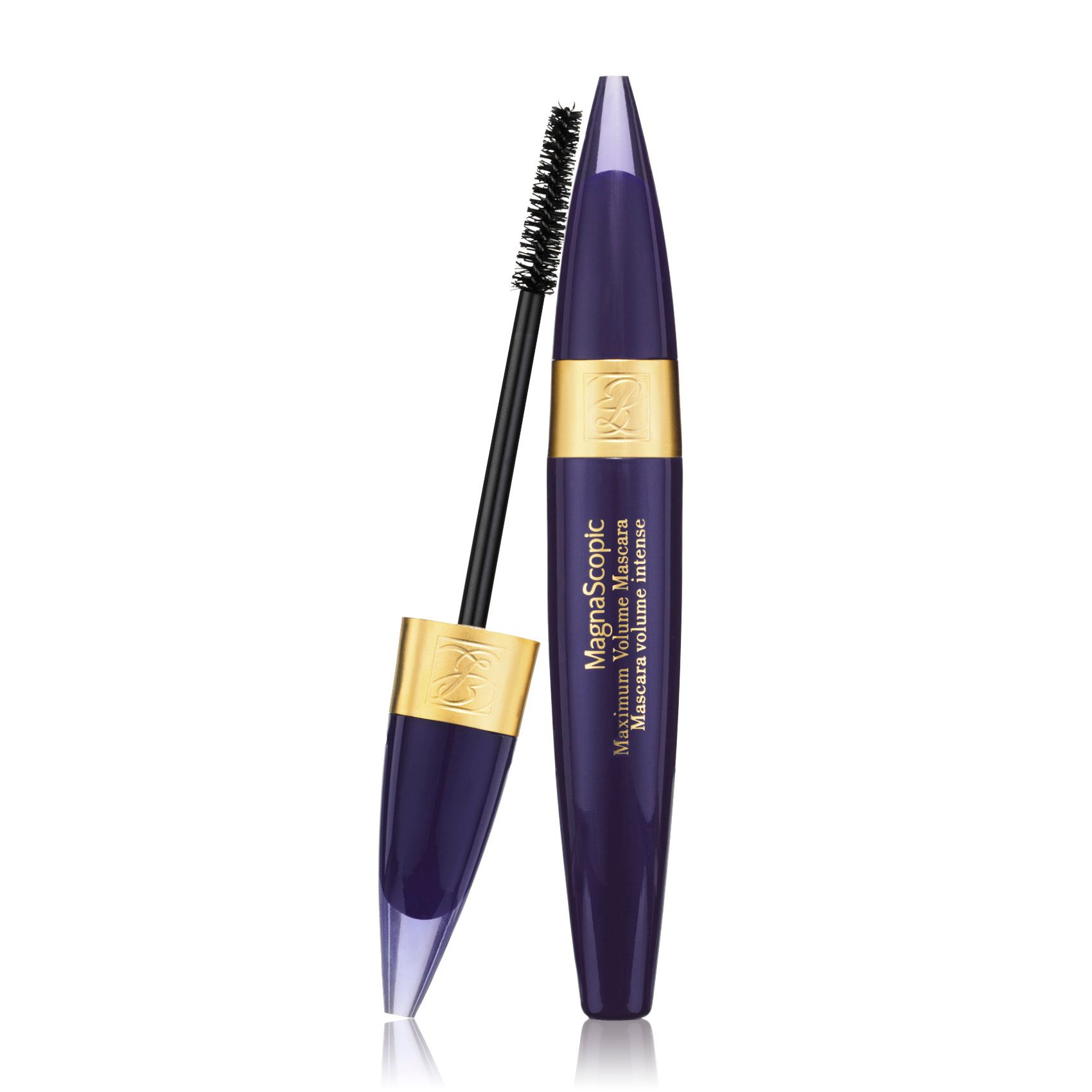 Magnascopic Maximum Volume Mascara