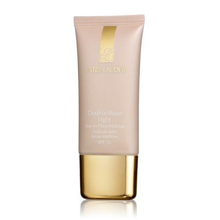 Double Wear Light Stay-in-Place Makeup SPF 10