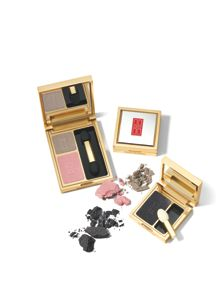 Elizabeth Arden Beautiful Color Eye Shadow Duo
