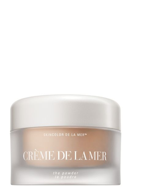 The Loose Powder 25g