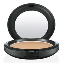 M·A·C Studio Careblend Pressed Powder