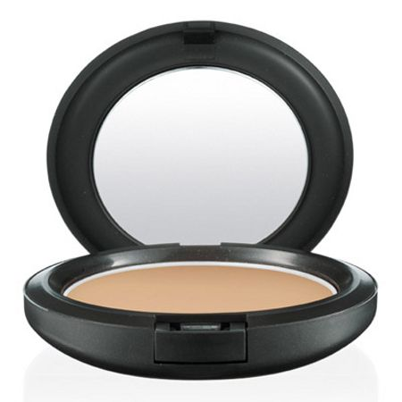 Studio Careblend Pressed Powder