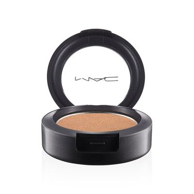 Pro Longwear Eye Shadow