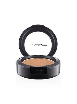 M·A·C Pro Longwear Eye Shadow