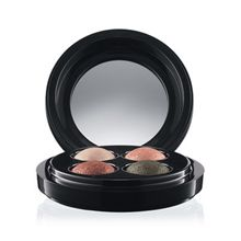 M·A·C Mineralize Eye Shadow x4