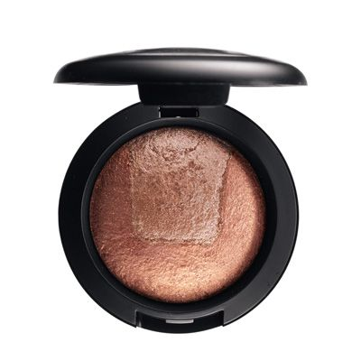 Divine Night Mineralize Eye Shadow