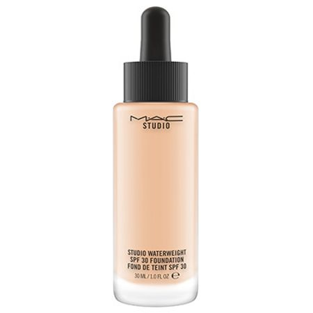 M·A·C Studio Waterweight SPF 30 Foundation