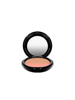 Powder Blush / M·A·C Ellie Goulding