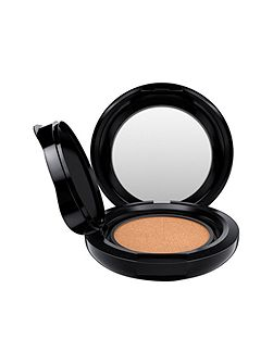 Matchmaster Shade Intelligence Compact