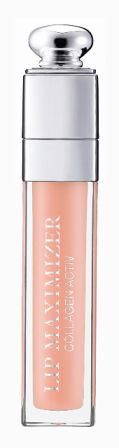 Dior Dior Addict Lip Maximizer Collagen lip-gloss