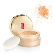 Ceramide Loose Powder