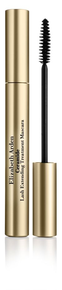 Ceramide Lash Extending Treatment Mascara