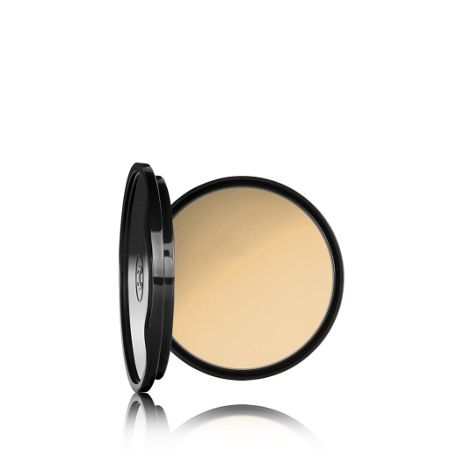 CHANEL MAT LUMIÈRE Luminous Matte Powder Makeup Refill