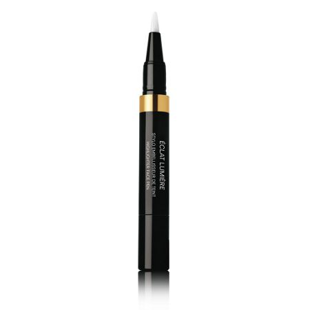 CHANEL ÉCLAT LUMIÈRE Highlighter Face Pen 1.2ml