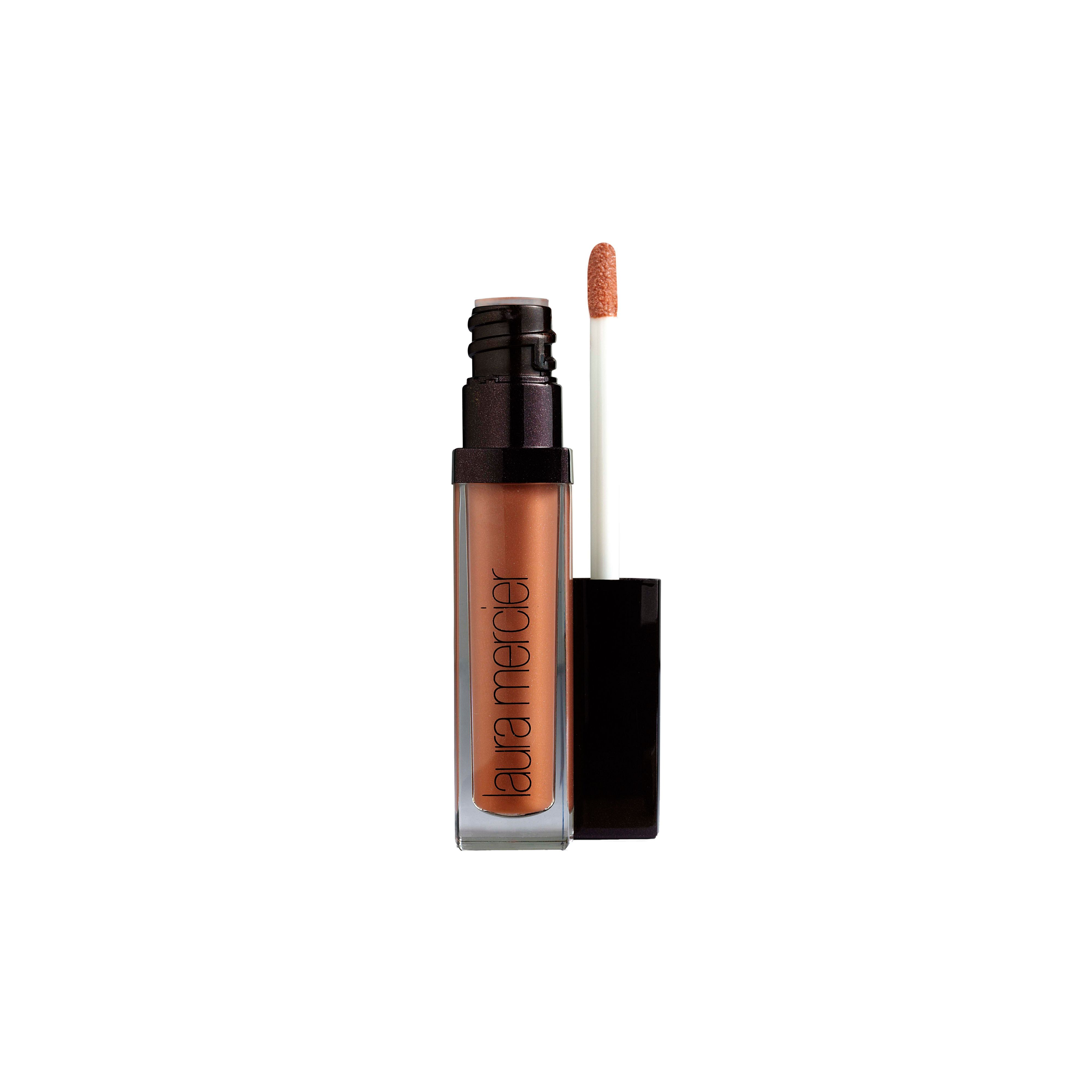 Shop the LAURA MERCIER Beauty range from our Beauty department for a wide range of LAURA MERCIER Beauty | Available to buy online from healthbob.tk