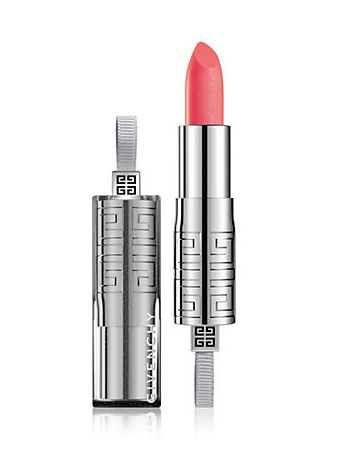 Rouge Interdit Shine Lipstick