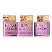 Erase Paste Brightening Camouflage For Eyes/Face