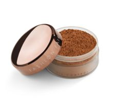 Oil Control loose powder