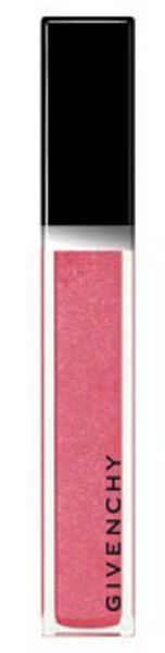 Givenchy Gloss Interdit