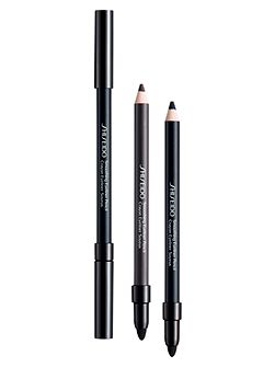 Smoothing eyeliner pencil 1.4g