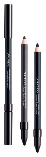 Shiseido Smoothing eyeliner pencil 1.4g